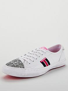 superdry-low-pro-luxe-sneaker-white