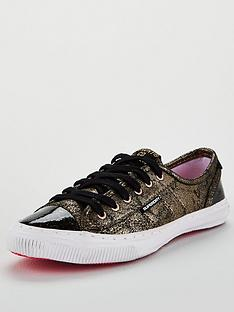 superdry-low-pro-luxe-sneaker-gold