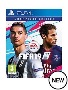 playstation-4-fifa-19-champions-edition-ps4