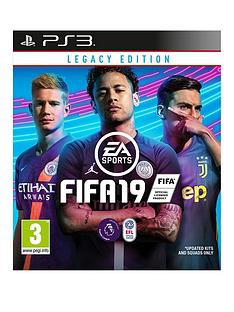 playstation-3-fifa-19-legacy-edition-ps3