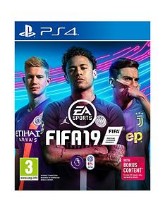 playstation-4-fifa-19-standard-edition-ps4