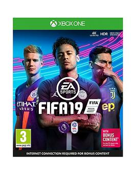 xbox-one-fifa-19-standard-edition-xbox-one