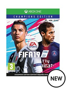 xbox-one-fifa-19-champions-edition-xbox-one