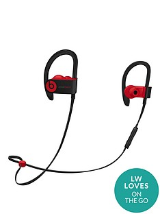 beats-by-dr-dre-powerbeats-3-wireless-earphones-ndash-the-beats-decade-collection-defiant-black-red