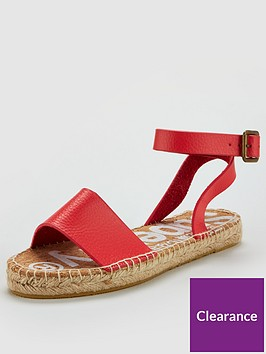superdry-sofia-strap-espadrille-sandal-shocking-pink
