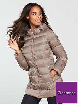 emporio-armani-ea7-ea7-mountain-34-lentgh-down-jacket