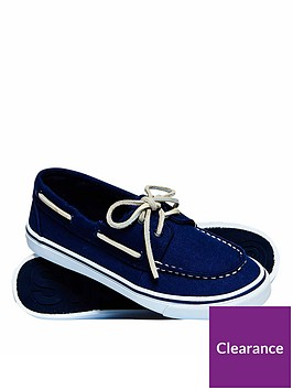 superdry-ocean-deck-shoe-dark-navy