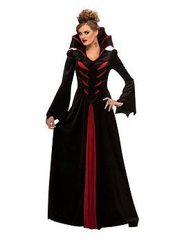 halloween-queen-of-vampires-adult