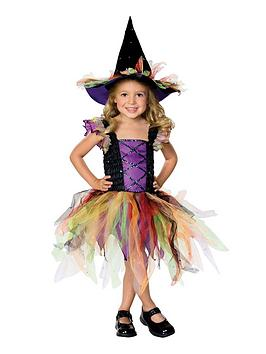 halloween-glitter-witch-costume-childs