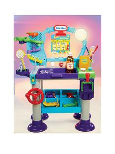little-tikes-stem-jr-wonder-lab