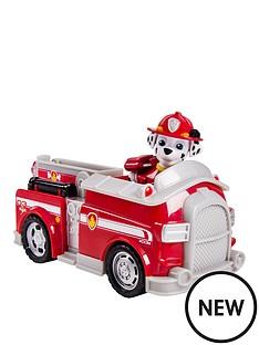 paw-patrol-paw-patrol-vehicle-with-pup-marshall