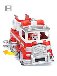 paw-patrol-paw-patrol-ultimate-rescue-vehicle-marshall