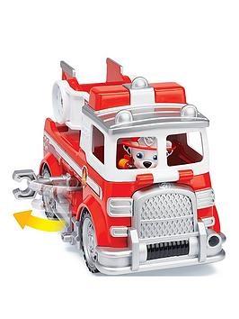paw-patrol-ultimate-rescue-vehicle-marshall
