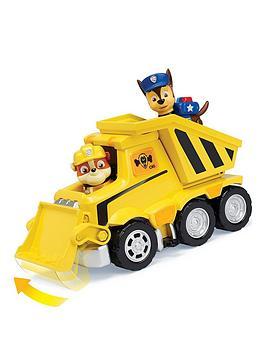 paw-patrol-ultimate-rescue-vehicle-ndash-rubble