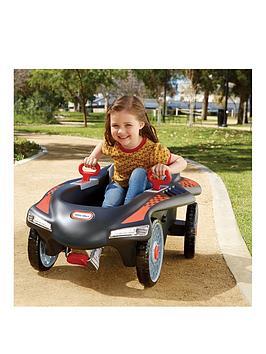little-tikes-sport-racer