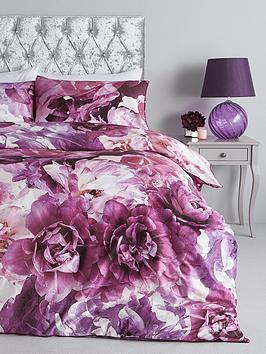 delilah-bloom-duvet-cover-set