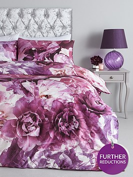 delilah-bloom-duvet-cover-setnbsp