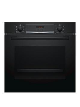 bosch-serie-4-hbs534bb0b-built-in-single-oven-with-3d-hotairnbsp--black