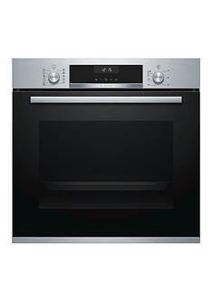 bosch-serie-6-hba5570s0b-built-in-single-oven-with-autopilotnbsp--stainless-steel