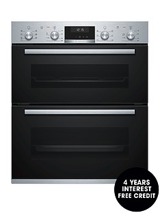 bosch-serie-6-nba5350s0b-built-under-double-oven