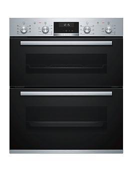 bosch-serie-6-nba5350s0b-built-under-double-oven