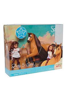spirit-spirit-small-doll-and-classic-horse-lucky-and-spirit