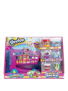 shopkins-shopkins-mini-packs-small-mart-shoppin-cart