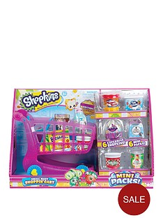shopkins-shopkins-mini-packs-small-mart-shoppin-cart
