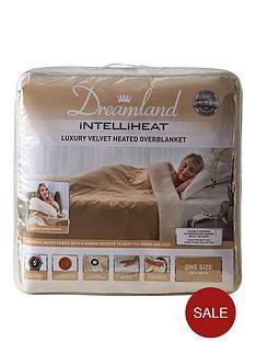 dreamland-intelliheat-velvet-sherpa-heated-throw