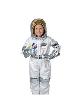 melissa-doug-astronaut-role-play
