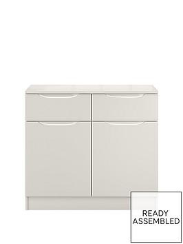 bilbao-ready-assembled-compact-high-gloss-sideboard-grey