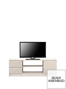 ideal-home-bilbao-ready-assembled-high-gloss-tv-unit-cashmere-fits-up-to-65-inch-tv