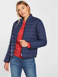 lacoste-blouson-short-padded-high-neck-jacket-navy-bluenbsp