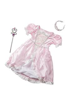 melissa-doug-princess-role-play-set