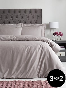 hotel-collection-hotel-collection-300tc-egyptian-cotton-snakeskin-duvet-cover-set-db