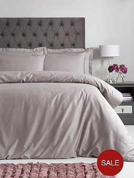 hotel-collection-snakeskin-300-thread-count-100-cotton-duvet-cover-set