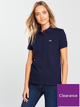 lacoste-lacoste-short-sleeve-ribbed-polo-shirt-regular