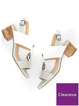wallis-swish-block-heel-sandal-whitenbsp
