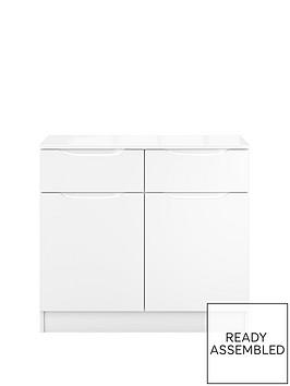 bilbao-ready-assembled-compact-high-gloss-sideboard-white