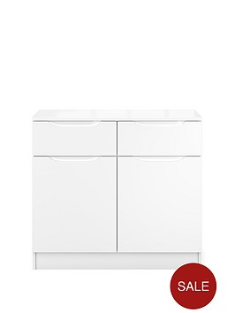 ideal-home-bilbao-ready-assembled-compact-high-gloss-sideboard-white