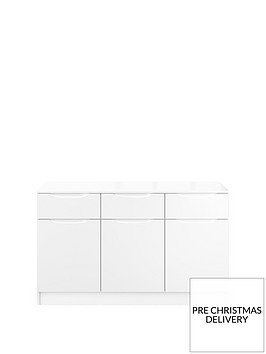 bilbao-ready-assembled-large-high-gloss-sideboard-white
