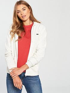 lacoste-hooded-sweatshirt-whitenbsp