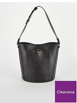 v-by-very-jenna-smooth-pu-bucket-bag-black