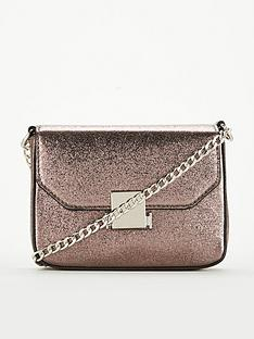 v-by-very-pixie-metallic-boxy-bag-pewter