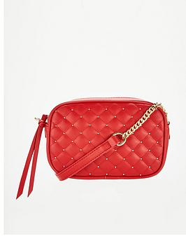 v-by-very-peggy-quilted-camera-bag-red