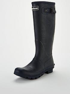 barbour-bede-wellingtons-navy