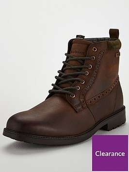 barbour-hury-lace-up-boot