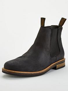 barbour-farsley-chelsea-boot--nbsp