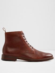 aldo-alenia-lace-up-boot