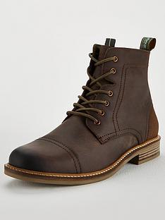 barbour-dalton-lace-up-boot